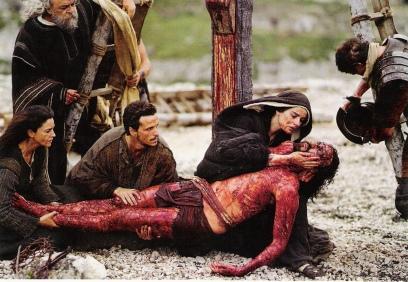 jesus_cross_bury1